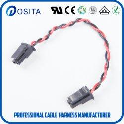 Equipo médico UL1015 Cable de electrónica de alta calidad