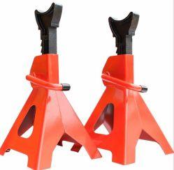 3ton Clambing de alta qualidade Carro Cavalete de suporte para carros SUV