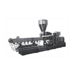 آلة تغذية بالمكنسة الكهربائية مع المثقاب اللولبي الأوتوماتيكي Pellet Powder