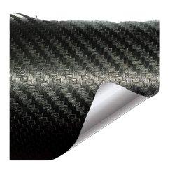 5D Zelfklevende Bescherming van het Lichaam van de Luchtbel van de kras De Vrije