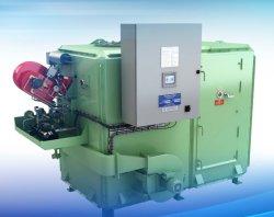 Incenerimento marino GS500c/GS500c Sw/GS500CSL/GS500c CI