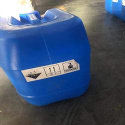 80% Ácido Fosfórico Grau industrial utilizada para adubo composto