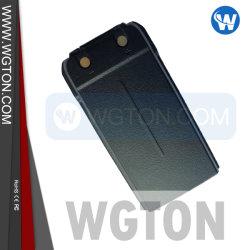Кб-760b аккумуляторная батарея для Dp405 S565 DP415 S760 S765 S780 S566 S785 рации портативные радиоприемники ветчины
