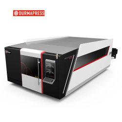 3015 tagliatrice del laser della fibra di CNC di 1kw 2kw 3kw per la tagliatrice del laser della fibra di /1000W /2000W/3000W della lamiera sottile