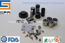 Настраиваемые металлического литья стальных кабального резиновую часть прибора