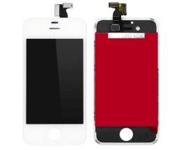 سعر الجملة Hyper-Market لشاشة LCD/شاشة العرض في I Phone7plus