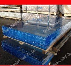 Strato di alluminio H111 H116 H14 H24 H32 (1050 1060 1100 3003 5052 5083 5754)