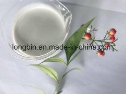 Fungicida tebuconazol Sc 25%43%80%Sc Wp