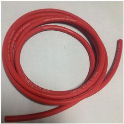 酸素 / アセチレン用 5/16 インチゴム製シングル溶接ホース