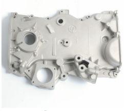 プロトタイプ金属3Dの印刷サービスの金属3Dの印刷のための中国の製造者の製品モデル3D