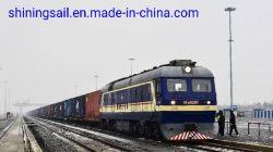 سعر أقل أفضل سعر تصدير LCL على خط LCL لسكة الحديد إلى قبرص النمسا/فيينا/سالزبورغ/إنسبروك