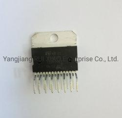 Audio-Leistungsverstärker IC Tda7379