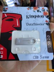 Unidade Flash USB presente de promoção de topo 1GB-64GB USB 2.0 e USB 3.0