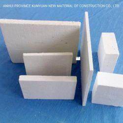 El aislamiento de fuego de la Junta de cerámica de bloque de la fibra soluble junta