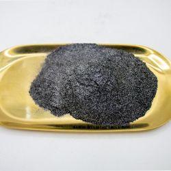 고탄소 50메시 Naturell 확장가능 호수가 열팽창식 흑연 출력 난연성 첨가제