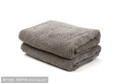 水吸収性の環境に優しいPVAスポンジChamois Towel のため世帯のクリーニング(45)
