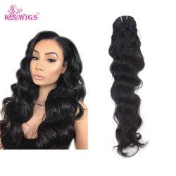 Оптовая торговля на заводе 100% Реми Virgin волосы вьются продукт человеческого волоса Бразилии