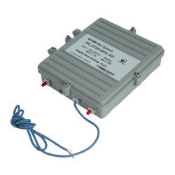 جهاز AMR - وحدة مكثّف البيانات