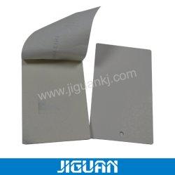 De zelfklevende Kleine UHF Zelfklevende Elektronische Markering van het Inlegsel RFID
