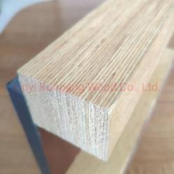 목재 문을 만드는 데 필요한 LVL 등급의 목재 목재 목재