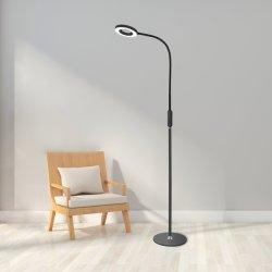 明るい照明居間のための永続的なランプのMordenの床ランプ