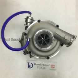 Автозапчастей активное охлаждение62 119775-18010 Vd18008 турбонагнетателя для 6LP-Ste двигатель