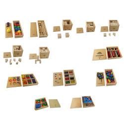 2020 Gabe учебных деревянные игрушки