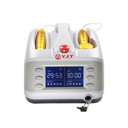 808nm el frío de la terapia láser de bajo nivel de dispositivo de alivio del dolor