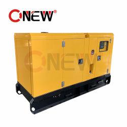 Freie Energie-China-leiser elektrischer Strom-Bewegungsdynamo Reserve-Wechselstrom-schalldichter Generator-Energien-industrieller Hersteller-niedriger Preis