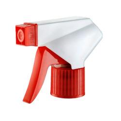 Pulverizador de detonação do lado de PP para limpeza doméstica e ar Freshing