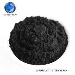 Wood Powder Active Activ Aktivität Kohle Korn Luft Aktiviert Kohle Preis Pro Ton