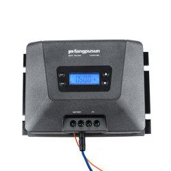 Regolatore solare 50A della carica di Fangpusun MPPT100/50d 12V 24V MPPT