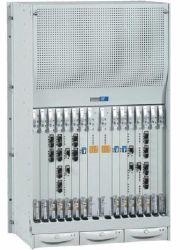光伝送装置 Zxmp S385 PDH SDH