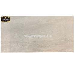 400* 800 mm 대리석 슬레이트 Industial 작풍 홈 부엌 목욕탕 훈장 사기그릇 벽 도와