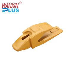 833-25 переходник ковша для зубьев ESCO 25s для PC60