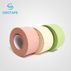 Llega un buen sellado Wterproof nueva cinta de PVC de rendimiento de la banda de masilla de caucho butilo