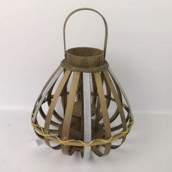 수준 높은 프로모션 호텔 Bamboo Lantern