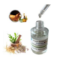 자연적인 잠 원조 쥐오줌풀속의 식물 루트 추출에 의하여 방취되는 쥐오줌풀속의 식물 기름