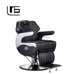 Salon de style classique de gros équipements Barber Shop Président pour la vente