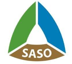 Saso-veiligheidscertificering voor Saso-Arabië goedkeuring van energielabel