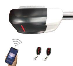 Intelligenter Garage-Tür-Öffner mit eingebaute Baugruppe Wi-FI APP-intelligenter Lebensdauer