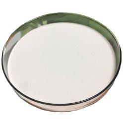 Haut de page la lutte antiparasitaire L'imidaclopride 95%TC 70 % 70 % du WDG WP 10 % SL 25kg Package