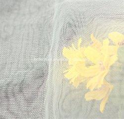 Rete di zanzara di serra rete anti-insetti rete HDPE plastica reti Rete anti aphid per l'agricoltura
