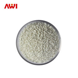 Bp98 du benzoate de sodium alimentaire/Pharm Grade