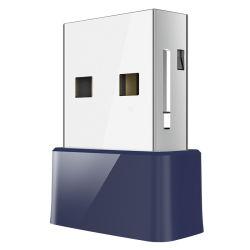 723b 2-in-1 ワイヤレス Bluetooth 4.1 オーディオレシーバワイヤレス Bluetooth アダプタ