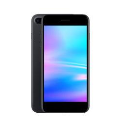 iPhoneのための元のSmartphoneによって改装される携帯電話7プラス32GB