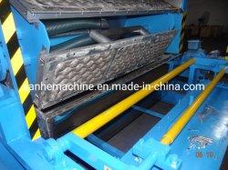 حارّ عمليّة بيع آلة آليّة صغيرة كلّيّا يجعل ثمرة صينيّة