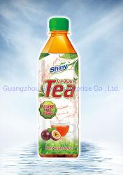 500ml Maracujá Tea-Drink gelada