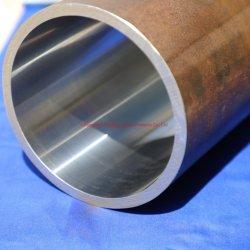 Stkm 13C SAE 1045 AISI 1045 perfectionné Tube en acier sans soudure pour le vérin hydraulique