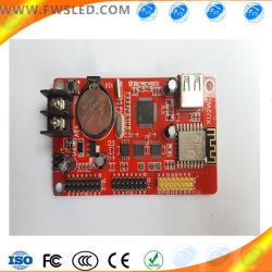 WLAN Mobile Wireless Control Card
